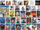 """[Lokal] Saturn Köln am Hansaring: Kauf 3, zahl 2 auf Filme, Serien, Spiele und Musik + """"Ein ganzes halbes Jahr"""" für 10€"""
