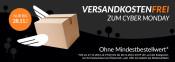rebuy.de: VSK-frei auf alles ohne MBW vom 27.11 bis 28.11.16