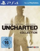 [Offline] Gamestop: Uncharted The Nathan Drake Collection (PS4) – 9,96€
