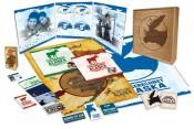 Rakete-Shop.de: Alaska Day – Ausgerechnet Alaska [DVD] Limited Edition für 110€, normale für 70€