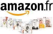 Amazon.fr: Tagesangebot – Breaking Bad – Die komplette Serie (Art Collection Steelbook) [Blu-ray] für 35,99€ + VSK