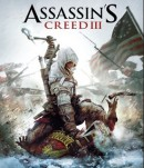 Ubisoft.com: GRATIS – Assassin's Creed III