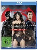 Amazon.de: Tagesangebot – Action Highlights reduziert (z.B. Batman v Superman: Dawn of Justice – Ultimate Edition [Blu-ray] für 9,97€)