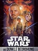 Amazon Video Adventskalender Tag 9 : Star Wars – Die dunkle Bedrohung HD für 3,98€
