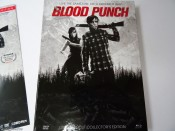[Fotos] Blood Punch Mediabook