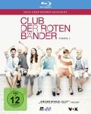 Amazon.de Tagesangebot: Film-Highlights bis zu 48% reduziert u.a. Club der roten Bänder – Staffel 1 [Blu-ray] für 12,97€