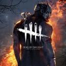 Steam: Dead by Daylight [PC] bis Sonntag 22h gratis spielen