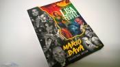 [Fotos] Lisa und der Teufel – Mario Bava-Collection #2 (Collector's Edition)