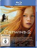 Thalia.de Adventskalender: Ostwind 2 [Blu-ray] für 8,99€
