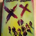 suicide-squad-ce-01