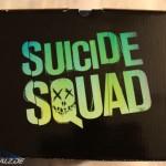suicide-squad-ce-05
