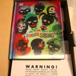 suicide-squad-ce-07