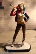 [Review] Suicide Squad 3D inkl. Digibook & Harley Quinn Figur (exklusiv bei Amazon.de)
