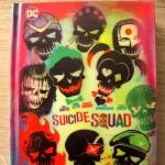 suicide-squad-ce-42