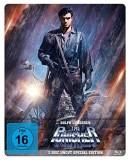 Alphamovies.de: The Punisher Steelbook [Blu-ray] für 16,94€ + VSK