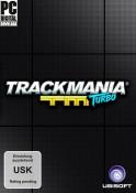 Store.ubi.com: Trackmania Turbo [PC Download] für 9,99€ im Flash Deal