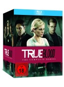 Amazon.de: Winter-Angebote-Woche – Serien Box-Sets zum Aktionspreis [DVD & Blu-ray]