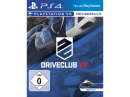 Amazon kontert Saturn.de: Driveclub™ VR – PlayStation 4 für 19,99€