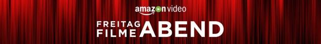 Amazon.de: Freitag Filme Abend mit u.a. Edward mit den Scherenhänden für 0,99€ leihen