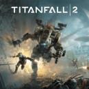 PSN Weihnachtsangebot: Titanfall 2 [PS4] für 29,99€