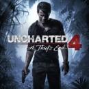 PSN Weihnachtsangebot: Uncharted 4 [PS4] für 24,99€