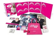 Rakete Adventskalender 3.12.: Kalkofes Mattscheibe – Fifty Shades of Pink (Limited Box) für 70€