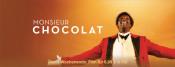 iTunes: Monsieur Chocolat über das Wochenende für 6,99€ zum Kauf