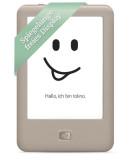 Thalia.de: tolino page für 49,00€ inkl. VSK