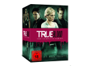 Saturn.de: True Blood – Staffel 1-7 (33 Discs) – (DVD) für 19€ inkl. VSK