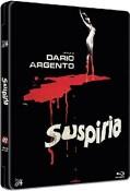 Amazon.de: Dario Argento Editionen [Blu-ray] im Angebot