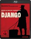 Amazon.de: FSK 18 Blu-rays reduziert