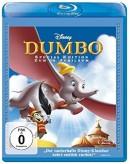 Amazon.de: Disney Blu-rays für 6,99€ (u. a. Dumbo, Peter Pan)