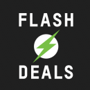 Zavvi.com: Flash Deals! Massive Savings [48 Hours Only] z.B. The Lord of the Rings Trilogy (2015 Edition) Blu-ray für 12,86€ inkl. VSK