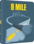 Zavvi.com: STEELBOOK BLOWOUT z.B. 8 Mile – Unforgettable Range FuturePak für 9,35€ inkl. VSK