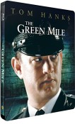 Amazon.de: The Green Mile und I am Legend Steelbook –  Amazon exklusiv – 14,99€ + VSK