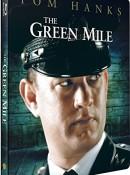 Amazon.de: The Green Mile und I am Legend Steelbook –  Amazon exklusiv – 14,99€ + VSK