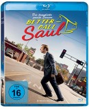 Amazon.de: Tagesangebot – Bis zu 35% reduziert: Better Call Saul Staffel 1 und 2