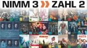 Amazon kontert Saturn.de: Neuer Prospekt – Nimm 3 zahl 2 – Wählen Sie aus allen TV-Serien und TV-Komplettboxen auf DVD und Blu-ray