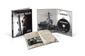 Amazon.fr: Captain Phillips – Mediabook (Blu-ray & DVD + Digibook + Ultraviolet) für 5,90€ + VSK