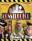 GOG.com: CONSTRUCTOR [PC] kostenlos