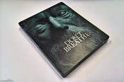 [Review] Don´t Breathe Steelbook