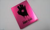 [Fotos] Fight Club Steelbook (Exklusiv bei Amazon.de)