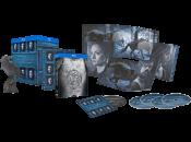 Saturn.de: Game of Thrones: Staffel 6 – Exklusive Edition mit Figur + Bonus-Disc (5 Discs) – (Blu-ray) für 39,99€
