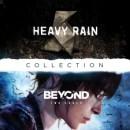 PSN Store: Neue Angebote im Januar mit u.a Heavy Rain & BEYOND: Two Souls Collection [PS4] für 15,99€