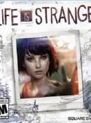 Humblebundle.com: Life is Strange Complete Season 1-5 für 4,99€ & Just Cause III für 12,49€ [PC]