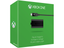 Amazon kontert Saturn.de: Super Sunday – MICROSOFT Xbox One Play & Charge Kit für 15€ inkl. VSK