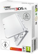 Rakuten.de: 12% Rabatt ab einem MBW von 40€ z.B. Nintendo New 3DS XL perlweiß EU [3DS] für 158,31€ inkl. VSK
