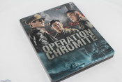 [Fotos] Operation Chromite – MM exklusiv Steelbook
