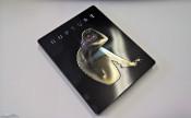 [Fotos] Rupture – Überwinde deine Ängste – Steelbook