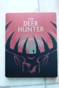 [Fotos] The Deer Hunter (Die durch die Hölle gehen) – Zavvi Exclusive Limited Edition Steelbook (Ultra Limited Print Run)